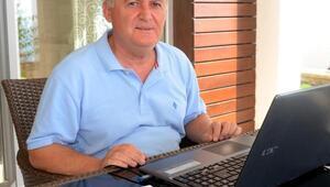 Ahmet Zeki Üçok: Özel, toplum vicdanında yargılandı ve mahkum edildi