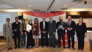 TGC-KAS 18.Yerel Medya Ödülleri sahiplerini buldu
