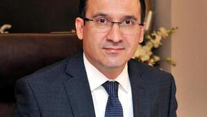 Baro başkanına 3 icra müdürü rüşvetçi sözünden dava