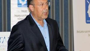 ALTİD Başkanı Sili: Meslek yasasıyla ilgili beklentiler var