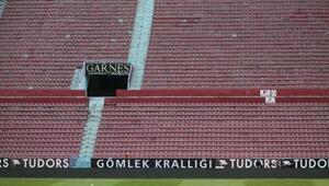 Trabzonspor-Kasımpaşa Notları