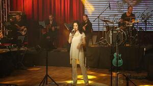 Tanju Okan Pop Müzik Beste Yarışması sonuçlandı