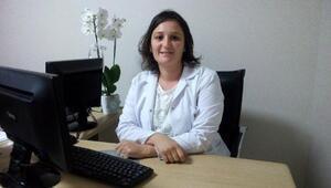 Op. Dr. Güney: Kadınlar jinekolojik muayeneden korkmamalı