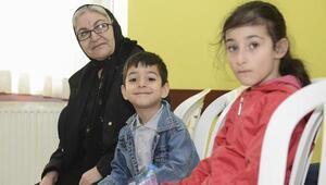 Maltepe'de kadınlara özel kıraathane açılıyor