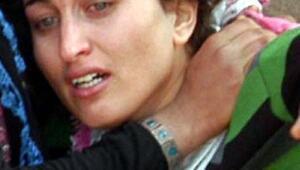 Annesini öldüren eşinden intikam almak için kayınvalidesini öldüren kadına müebbet hapis