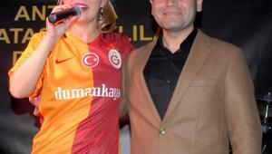 Galatasaraylılar Ömer Gedik ile yaza merhaba diyecek