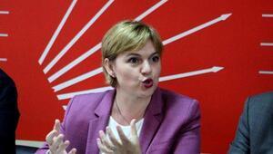 CHPli Böke: İktidar bu kararların çıkmasına engel olamıyor
