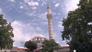 Mehmet Görmez: Gönüller yapalım, gönüller inşa edelim, gönülleri Allah ile buluşturalım