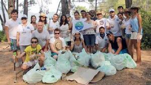 TURMEPA Gençleri Samsun'da topluyor