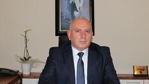 İMO Bursa Şube Başkanı Albayrak: Deprem konusunda gerekli önlemler alınmalı