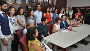 Türkiyede boşanmalardan çok aile içi şiddeti var