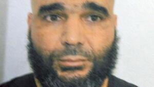 IŞİD üyesi olmakla suçlanan Faslı Mimoun Bateoui: Beni ülkeme göndereceğinize 100 yıl ceza verin