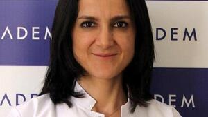 Dr. Urvay: Düzenli testler, kanserle mücadelede çok önemli
