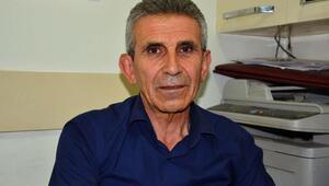 İran üzümü tükenince Türk üzümü değer kazandı