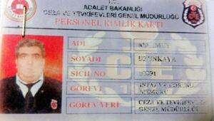 PKKlıların kaçmasına yardım eden gardiyan intihar etti (2)-yeniden