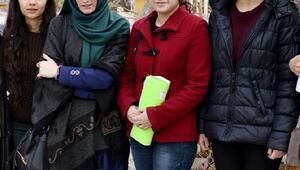 Yurttan atılan 8 kız öğrenci açtıkları davayı kazandı