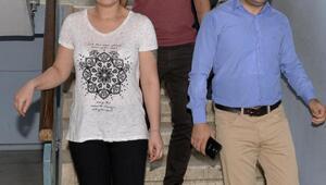 Avukat İsa Ayanoğlu: Çilemin davasının siyasi bir zemine çekilmesine izin vermeyeceğiz(2)