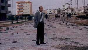 Adana Büyükşehir Belediye Başkanı Sözlünün yargılanmasına devam edildi