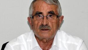 Kardemir Karabükspor Başkanı: Takımlardır korkulu rüyası olacağız