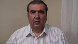 Muhsin Yazıcıoğlu soruşturmasına verilen takipsizliğe tepki