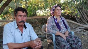 Erkek arkadaşının öldürdüğü Canselin anne ve babası konuştu