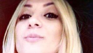 Genz kız Facebookta paylaştığı duygusal yazının ardından intihar etti