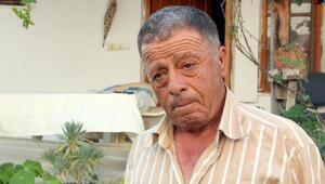 450 lira telefon faturası yüzünden evi terk eden eşini arıyor