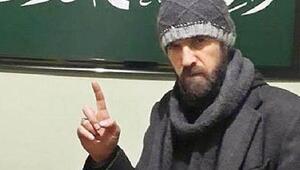 Canlı bombalara refakat ettiği iddia edilen Rıza Çoşkun tutuklanan 9 kişiyi tanıdığını söyledi