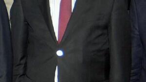 HKP Cumhurbaşkanının diplomasını AYMye taşıdı