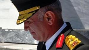 Erzincan ve Ardahanda iki Tuğgeneral gözaltına (2)