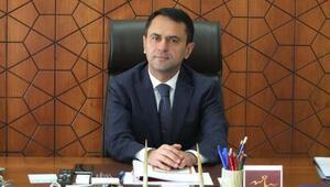 Vali Aktaş: Darbe kalkışmasına Nevşehir'deki birlikler katılmadı