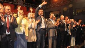 Bakan Zeybekci: 15 Temmuz, dünya demokrasi tarihine Türk Milletinin devrimi olarak geçecektir