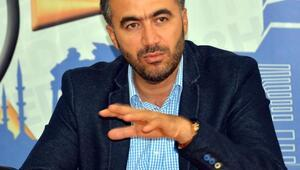 Ak Parti Adana Vekilleri: Halkımıza teşekkür ederiz