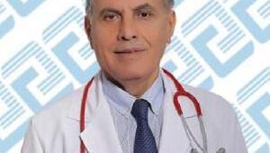 Dr.Atalar : Çocuklarınıza inek sütü yerine ayran içirin