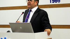 Boydak Holdingin 3  üst düzey yöneticisi gözaltına alındı  (2)