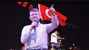 Ak Parti Adana İl Başkanı: Darbeyi çağrıştıran cadde adları değişecek