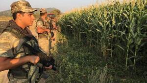 11 darbeci askeri komandolar arıyor (2)