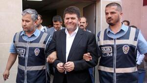 Boydak Holding yöneticileri nöbetçi mahkemeye sevk edildi