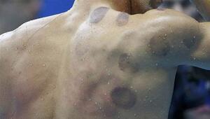 Michael Phelpsten sonra hacamata ilgi patladı