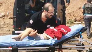 Son dakika haberi: Diyarbakırda hain saldırıdan yürekleri yakan haberler