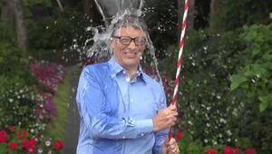 Buz kovası kampanyası sayesinde yeni bir ALS geni keşfedildi