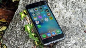 iPhonelar artık çok daha hızlı şarj olacak