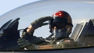 TSKdan ayrılan ya da ilişiği kesilen pilotlara dönüş yolu