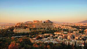 Kurban bayramı için yurt dışı tatil seçeneği: Selanik mi, Atina mı