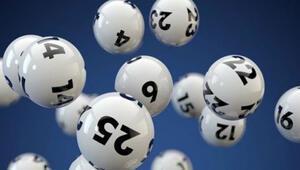 Şans Topu sonuçları açıklandı (İşte kazandıran numaralar)