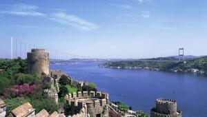 Kenttekiler tatildeyken İstanbulun keyfini çıkarabileceğiniz 5 yer
