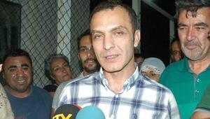 FETÖ mağduru Yüzbaşı Murat Eren: Yalnız kalmamın sebebi...