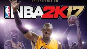NBA 2K17 Avrupa takım listesi belli oldu