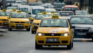 İstanbul trafiği bu 10 noktada kilitleniyor