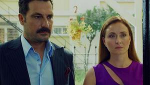 Kanal D'nin yeni dizisi 'Babam ve Ailesi'nin ilk fragmanı yayınlandı